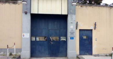 Barcellona,aggredito agente penitenziario. COSP noi ci siamo,lo Stato dové?