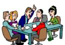 Ministero del Lavoro  e della Salute lettera circolare e disposizioni attuative