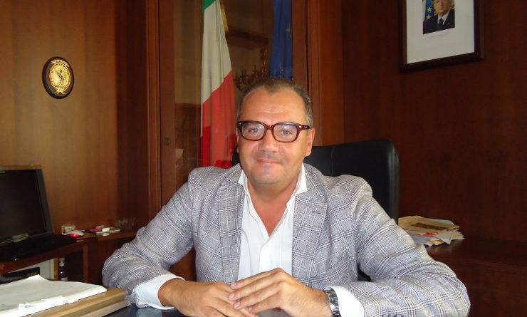INTERPELLO REGIONALE PER L'INDIVIVIDUAZIONE DI N. 1 UNITA' PP