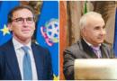 LA FS-COSP INCONTRA IL CAPO DI GABINETTO DEL MINISTRO AFFARI REGIONALI