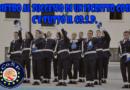 Corso Vice – Sovrintendenti Quarta Edizione.