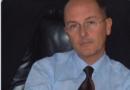 Interpello Segreteria Generale CD  l'Ufficio Stampa del Ministero